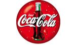 Cocacoka