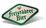 Freistaedter